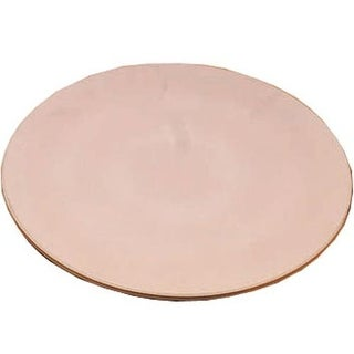 American Metalcraft - STONE15 - 15 in Round Pizza Stone