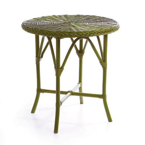 """Normandy Cafe Table 30"""""""
