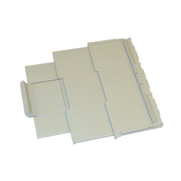 New OEM Brother Paper Output Exit Tray Specifically For MFC-J5830DW, MFCJ5830DW - N/A