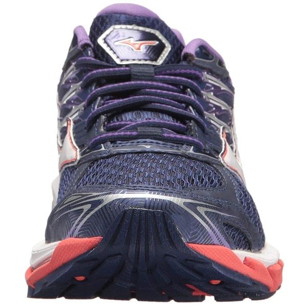 Wave Paradox 4 Running Shoe