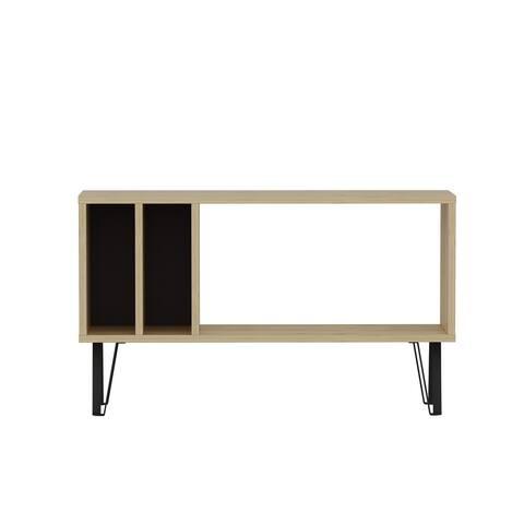 Arven Modern TV Stand