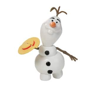 Disney Frozen Summer Singing Olaf Figure|https://ak1.ostkcdn.com/images/products/is/images/direct/02e2f11fe827e5bae3df72b985ec61a55e065eff/Disney-Frozen-Summer-Singing-Olaf-Figure.jpg?impolicy=medium