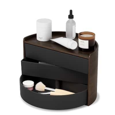 Umbra MOONA Jewelry Box