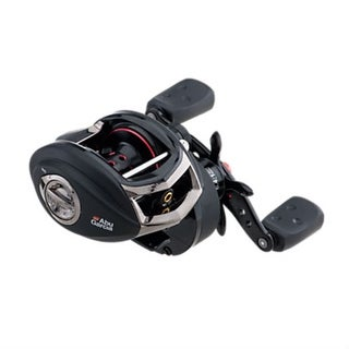 Abu Garcia Revo SX-HS-L Low Profile Reel Revo SX Casting- Low Profile Reel