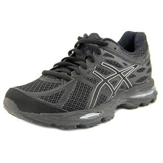 Asics Gel-Cumulus 17 Round Toe Synthetic Cross Training