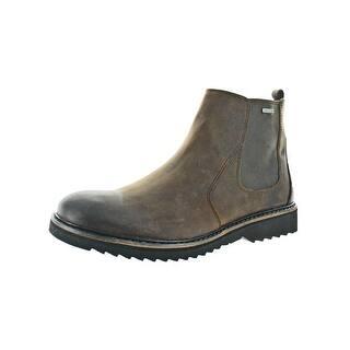 Geox Men s Shoes  c439964dd251