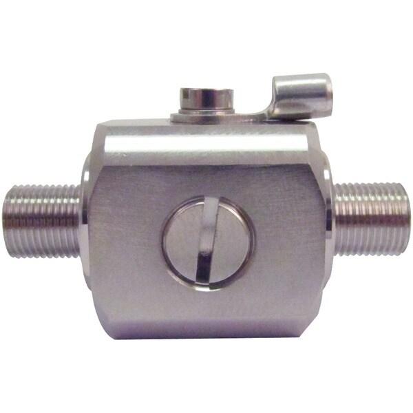 Wilson Electronics 859992 75Ohm Lightning Surge Protector