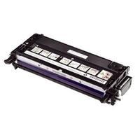 Dell Printer Accessories - G910c