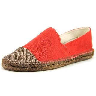 Andre Assous Patricia Women Red Flats