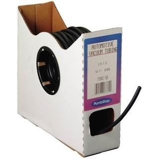 Abbott Rubber T68004002/SPVAC18 Auto Vacuum Tubing, 50'