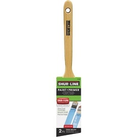"Shur-Line 2"" Angle Paint Brush"