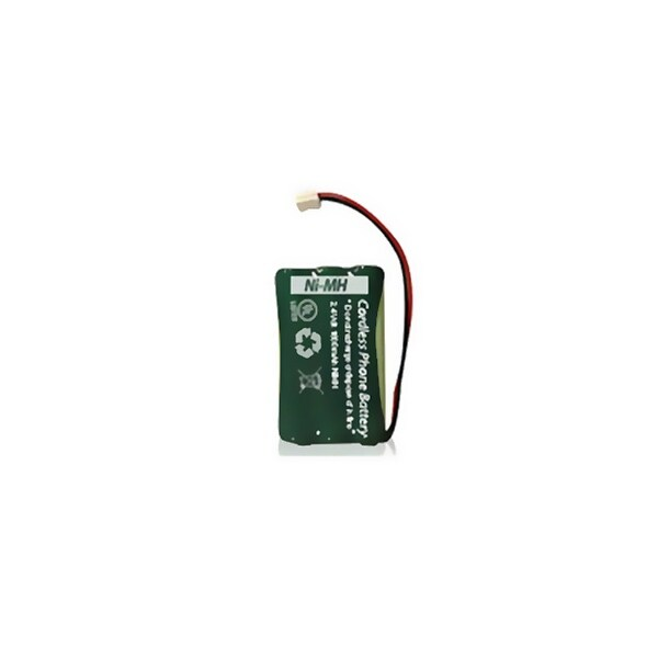 Battery for Northwestern Bell 27910 (Single Pack) Replacement Battery