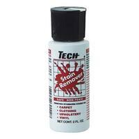 Tech Ent 2Oz Stain Remover 300022 Unit: EACH
