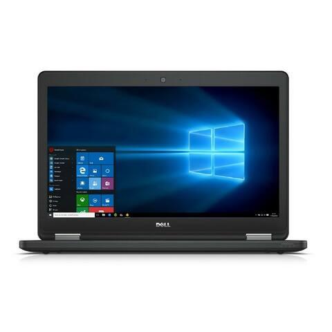 Dell Latitude E3350 i3 5th Gen (Refurbished)