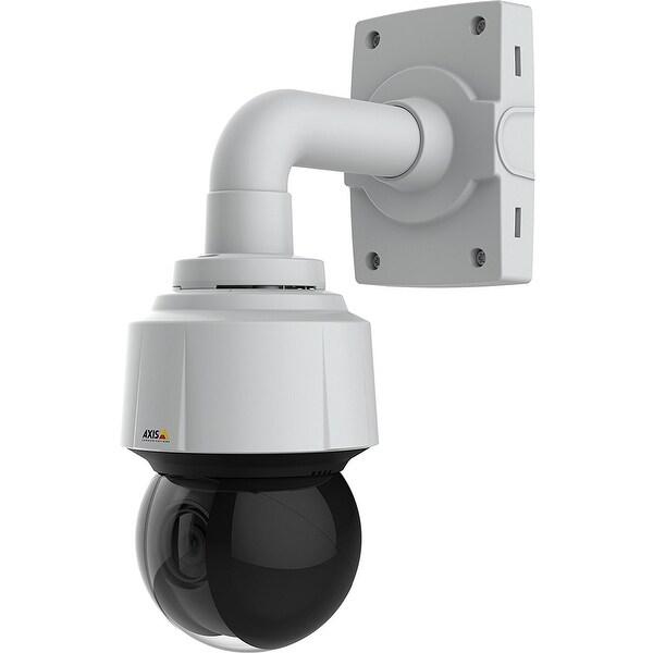 Axis Communication Inc - 0652-004