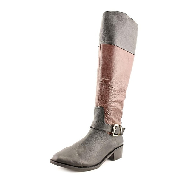 Vince Camuto Leisha Women's Knee High Riding Boots