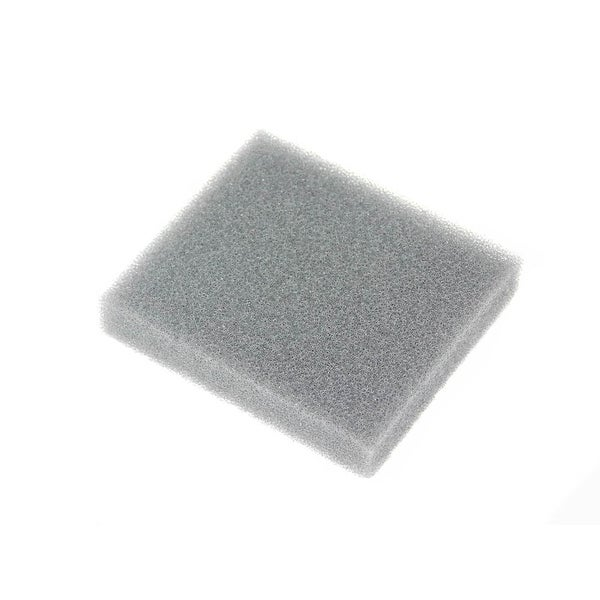 Briggs & Stratton OEM 705528 replacement filter