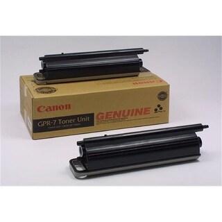 Toshiba 651105508U Oem Toner Cartridge, Black - 106.6K Yield