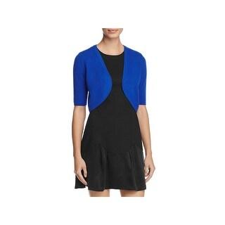 Private Label Womens Cardigan Sweater Cashmere Bolero
