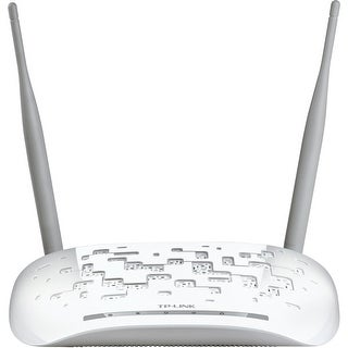 TP-Link TL-WA801ND Wreless N 300Mbps Access Point