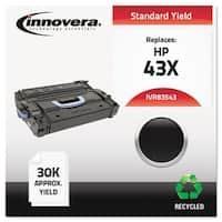 Innovera Remanufactured High Yield Toner Cartridge 83543 Remanufactured Toner