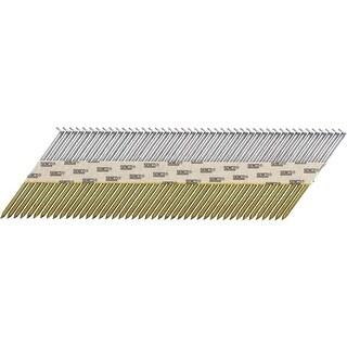 Senco 2-3/8X.113 Framing Nail