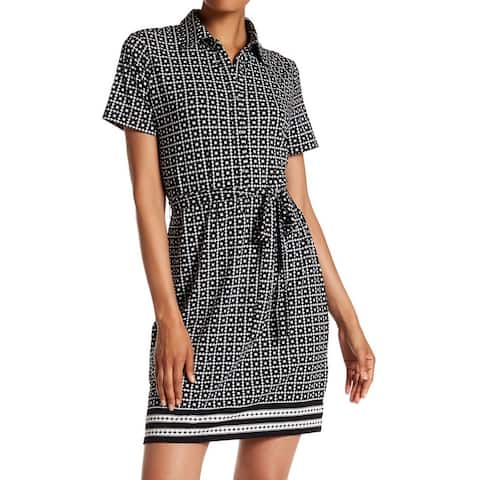 ef730b78a9f5 Max Studio Dresses | Find Great Women's Clothing Deals Shopping at ...