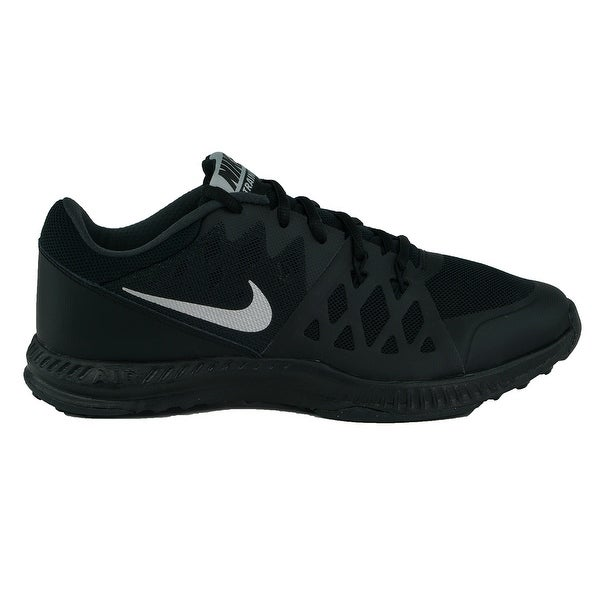 060e462bd4085 Shop Nike Men s Air Epic Speed TR II Shoes - Free Shipping Today -  Overstock - 25779805