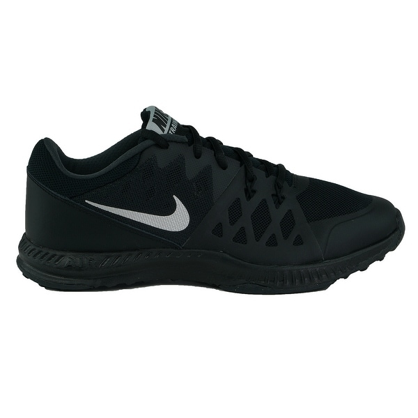 19a5b0602f78 Shop Nike Men s Air Epic Speed TR II Shoes - Free Shipping Today -  Overstock - 25779805