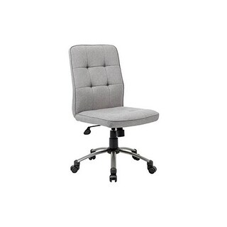 B516C-CT Chartreuse Chair, Silver Nail Around Back & Arm Base