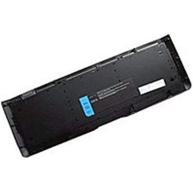 AMSAHR TRM4D-AM Replacement Battery For Dell 6430U - 6 Cell - (Refurbished)