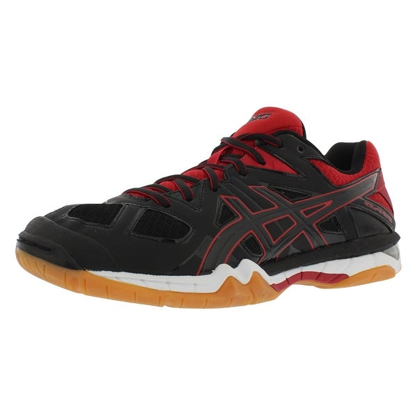 Asics GEL-Tactic Fitness Women's Shoes - 9.5 b(m) us