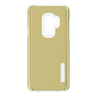 Incipio DualPro Dual Layer Protective Case for Samsung Galaxy S9 Plus