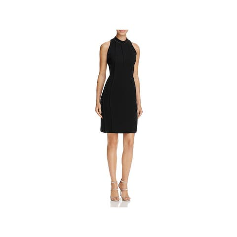 470c77771ae3 Elie Tahari Dresses | Find Great Women's Clothing Deals Shopping at ...