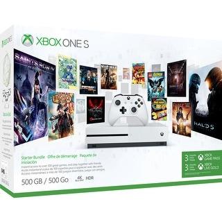 Xbox One Controller Turbo Pc