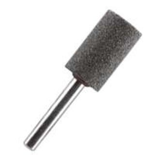 """Vermont American 16710 Grinding Pointed Cylinder, 3/4"""" x 1-1/4"""""""