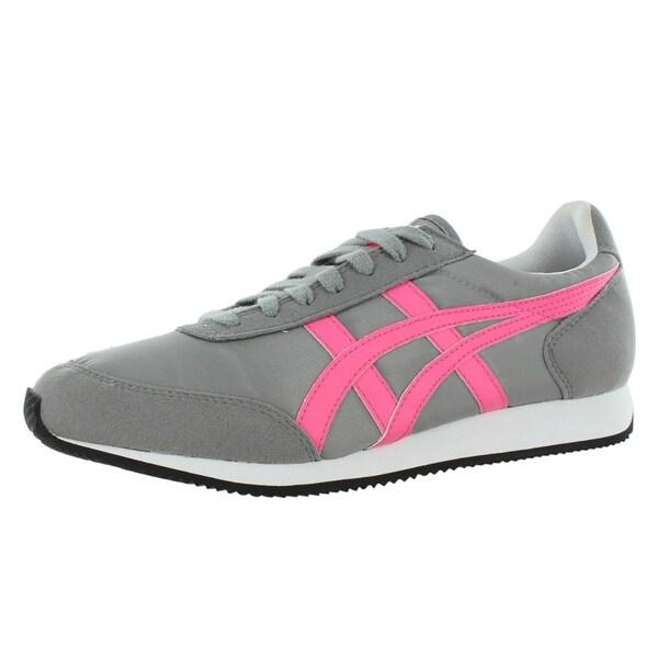 Asics Sakurada Women's Shoes - 10 b(m) us
