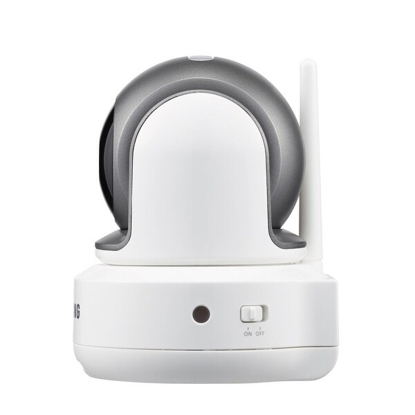 Shop SEW 3043W C2 Samsung BrightVIEW Baby Video Monitoring