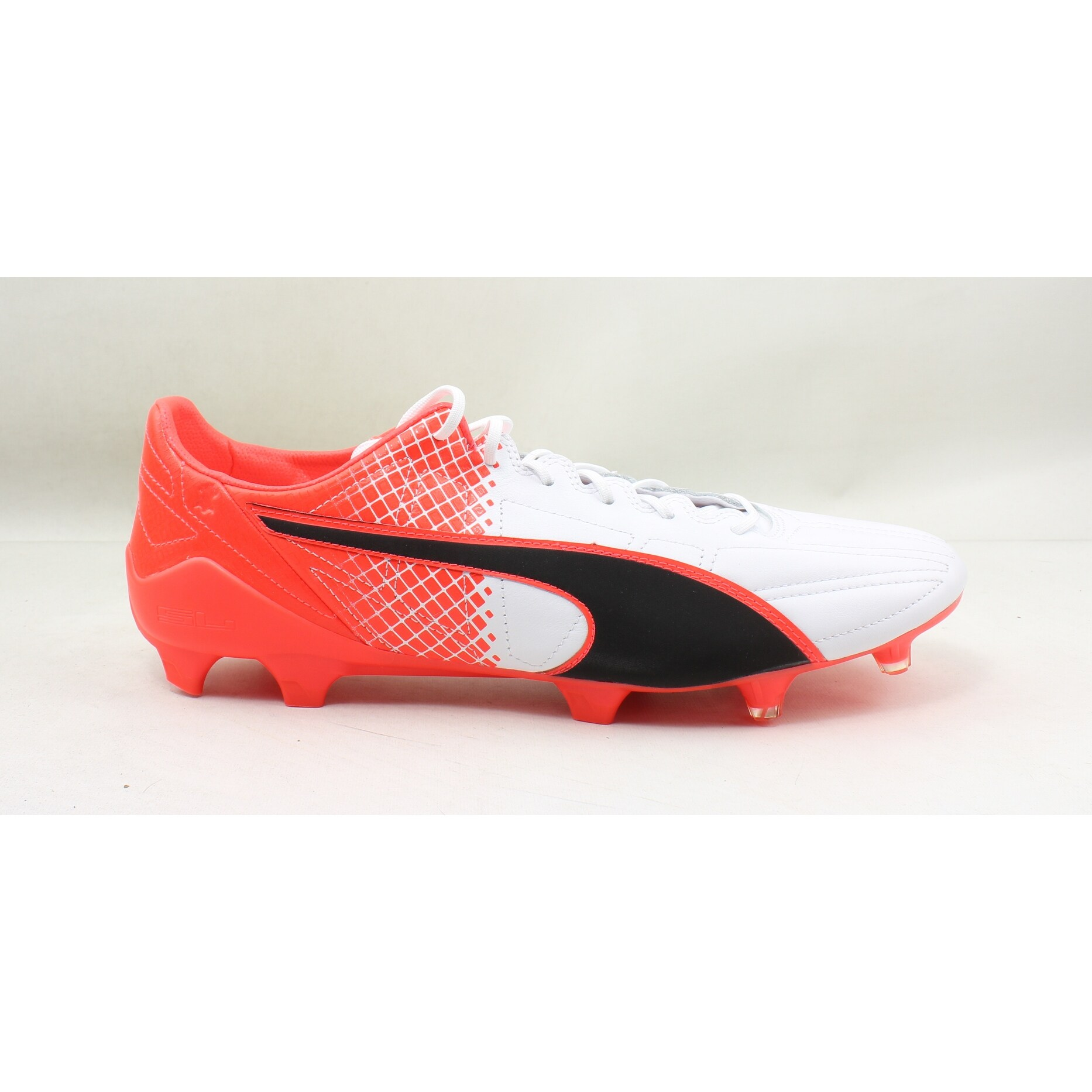 b5ab1618e09 Buy New Products - Puma Men s Athletic Shoes Online at Overstock ...