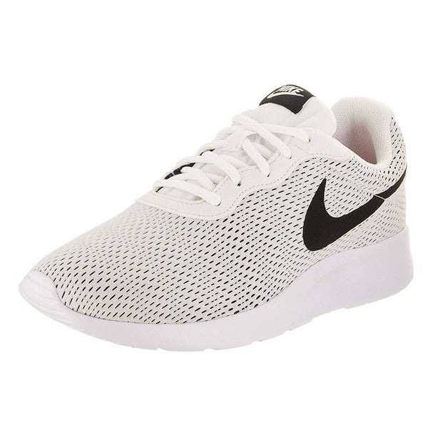 Shop NIKE Mens Flex Fury 2 Fitsole Lightweight Running Shoes - Free ... 21a9b27667