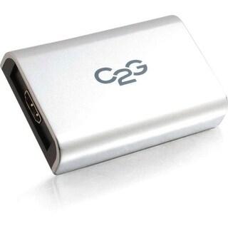 C2g - 30547
