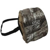 Horn Hunter Bino Hub Large With X-Out Harness - HH77LGCM