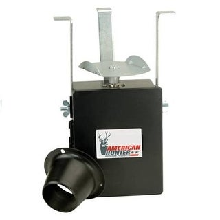 American Hunter Photocell Economy Feeder Kit 30581 - 30581