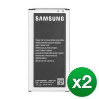 Battery for Samsung EBBG900BU (2-Pack) Original Battery