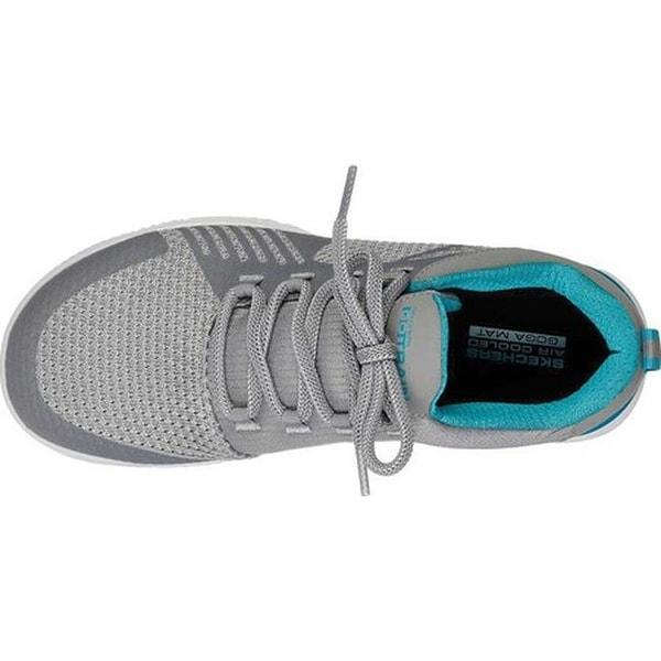 GOtrain Viper Cross Training Shoe