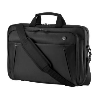 """""""HP 15.6"""" Notebook Carrying Case Notebook Carrying Case"""""""