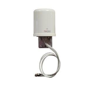 TerraWave - 2.4-2.5/5.15-5.85GHz 6dBi Outdoor MIMO Antenna