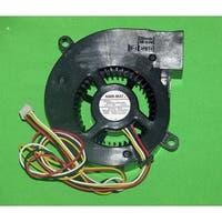 Epson Projector Fan Intake: EB-92, EB-925, EB-93, EB-93e, EB-95, EB-96w