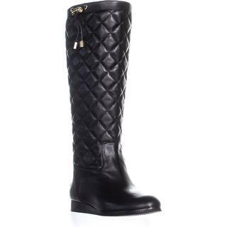 ed5848cfe06 Buy Michael Kors Women s Boots Online at Overstock