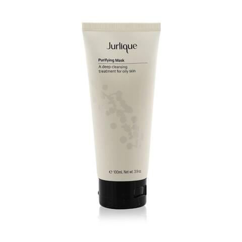 Jurlique Purifying Mask 100Ml/3 9Oz